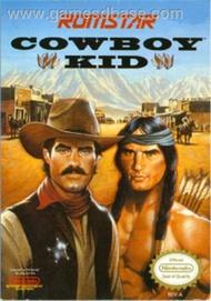 cowboy-kid
