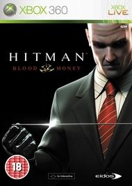 hitman-blood-money
