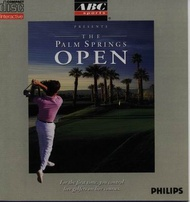 abc-sports-presents-palm-springs-open