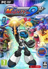 mighty-no-9