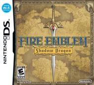 fire-emblem-shadow-dragon