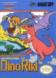 adventures-of-dino-riki