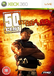 50-cent-blood-sand-0