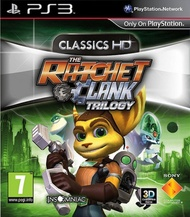 ratchet-clank-hd-collection