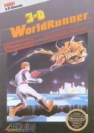 3-d-worldrunner