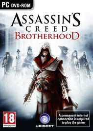 assassins-creed-brotherhood