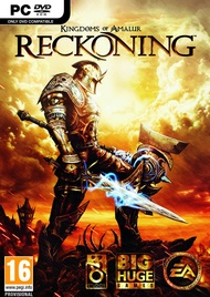 kingdoms-amalur-reckoning