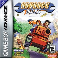 advance-wars-1