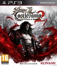 castlevania-lords-shadow-2