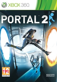 portal-2-2