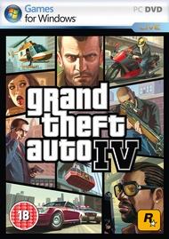 grand-theft-auto-iv