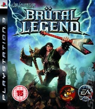 br-tal-legend