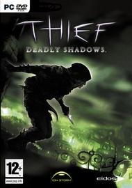 thief-deadly-shadows