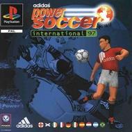 adidas-power-soccer
