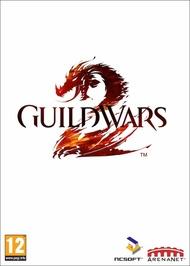 guild-wars-2