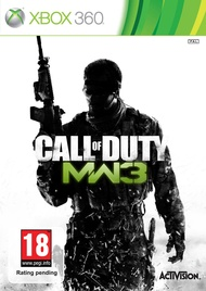 call-duty-modern-warfare-3