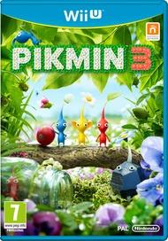 pikmin-3