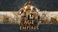 age-of-empires-definitive-edition-2