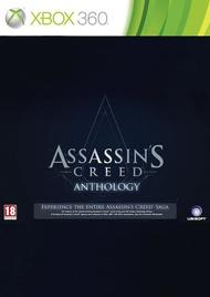 assassins-creed-anthology