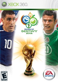2006-fifa-world-cup