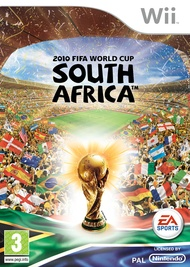 2010-fifa-world-cup-south-africa