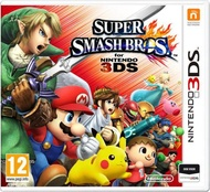 super-smash-bros-for-3ds