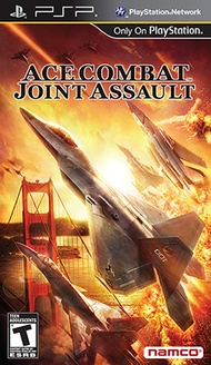 ace-combat-joint-assault