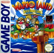 wario-land-super-mario-land-3
