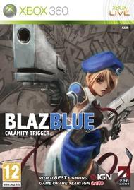 blazblue-calamity-trigger