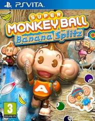 super-monkey-ball-banana-splitz