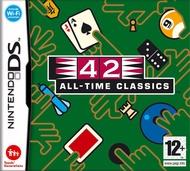 42-spel-klassiekers