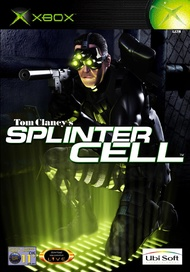 tom-clancys-splinter-cell