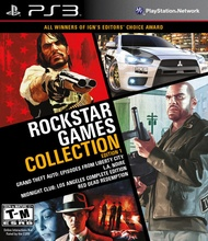 rockstar-games-collection-edition-1