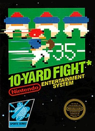 10-yard-fight