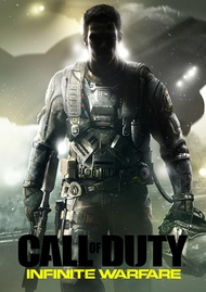 call-of-duty-infinite-warfare-2