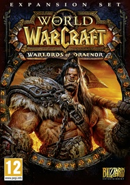 world-of-warcraft-warlords-of-draenor