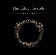 elder-scrolls-online