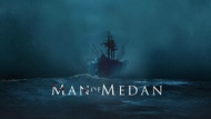 the-dark-pictures-man-of-medan