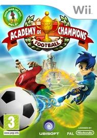 academy-champions