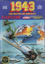 1943-the-battle-of-midway