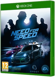 need-for-speed-2015