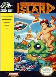 adventure-island-3