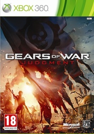 gears-war-judgment