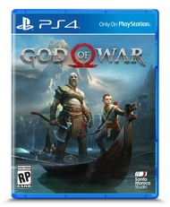 god-of-war-2018