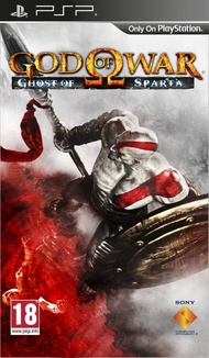 god-war-ghost-sparta