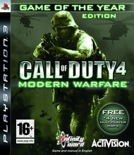 call-duty-4-modern-warfare