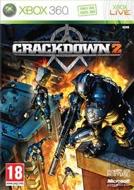 crackdown-2