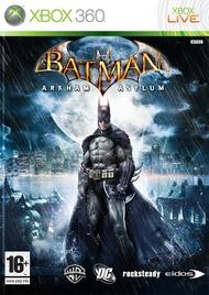 batman-arkham-asylum-0