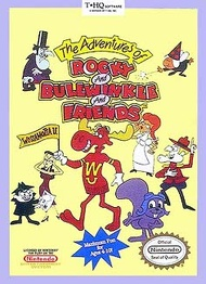 the-adventures-of-rocky-and-bullwinkle-and-friends
