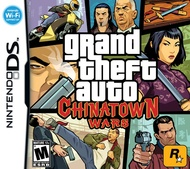 grand-theft-auto-chinatown-wars-0